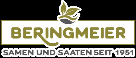 Bernhard Beringmeier-Logo